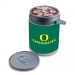 Oregon Ducks Coolers