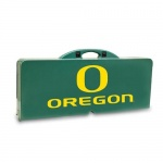 Oregon Ducks Tables