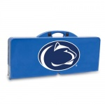 Penn State Nittany Lions Tables
