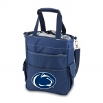 Penn State Nittany Lions Bags