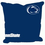 Penn State Nittany Lions Bedding