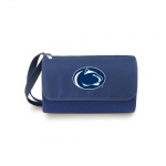 Penn State Nittany Lions Blankets