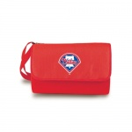 Philadelphia Phillies Blankets
