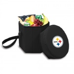 Pittsburgh Steelers Coolers