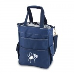 Richmond Spiders Bags