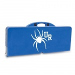 Richmond Spiders Tables