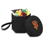 San Francisco Giants Coolers