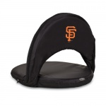 San Francisco Giants Chairs