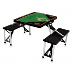 San Francisco Giants Tables