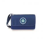 Seattle Mariners Blankets