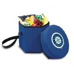 Seattle Mariners Coolers