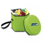 Seattle Seahawks Coolers