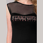 Stanford Cardinal Apparel