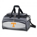 Tennessee Volunteers BBQ's and Grill Sets
