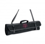 Texas A & M Aggies BBQ's and Grill Sets