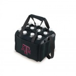 Texas A & M Aggies Coolers