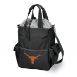 Texas Longhorns Bags