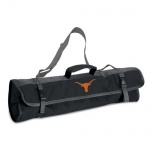 Texas Longhorns BBQ's and Grill Sets