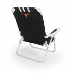 Texas Longhorns Chairs