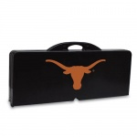 Texas Longhorns Tables