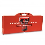 Texas Tech Red Raiders Tables
