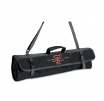 Texas Tech Red Raiders BBQ's and Grill Sets