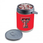 Texas Tech Red Raiders Coolers