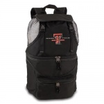Texas Tech Raiders Bags