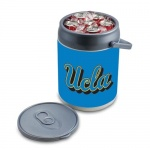 UCLA Bruins Coolers