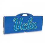 UCLA Bruins Tables