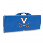Virginia Cavaliers Tables