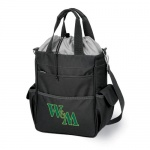William & Mary College Tribe Bags