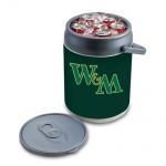William & Mary College Tribe Coolers