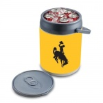 Wyoming Cowboys Coolers