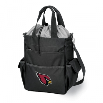 Arizona Cardinals Activo Insulated Tote