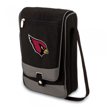 Arizona Cardinals Barossa Wine Tote