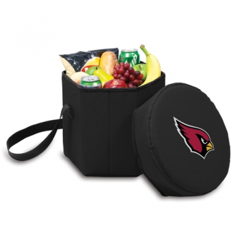 Arizona Cardinals Bongo Cooler