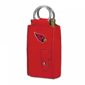 Arizona Cardinals Brunello Corkskrew