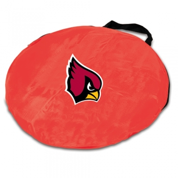 Arizona Cardinals Manta Sun Shelter