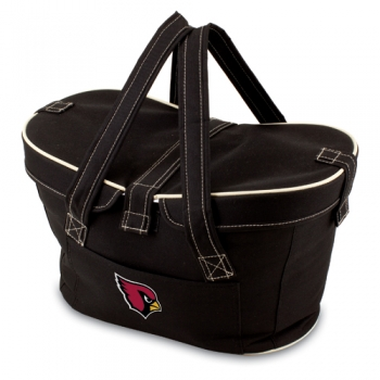 Arizona Cardinals Mercado Basket