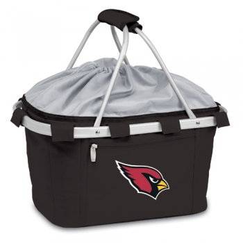 Arizona Cardinals Metro Basket