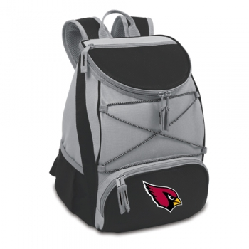 Arizona Cardinals PTX Backpack Cooler