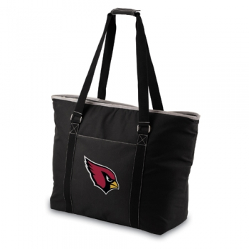 Arizona Cardinals Tahoe Bag
