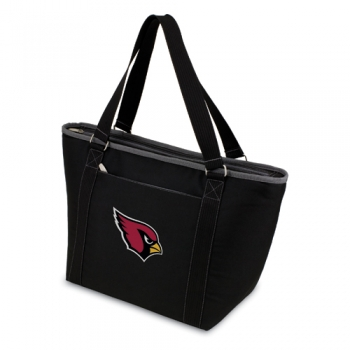 Arizona Cardinals Topanga Cooler Tote