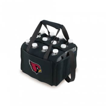 Arizona Cardinals Twelve Pack Cooler