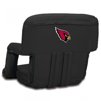 Arizona Cardinals Ventura Seat