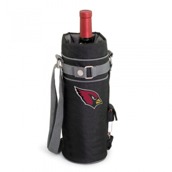 Arizona Cardinals Wine Sack Wine Tote