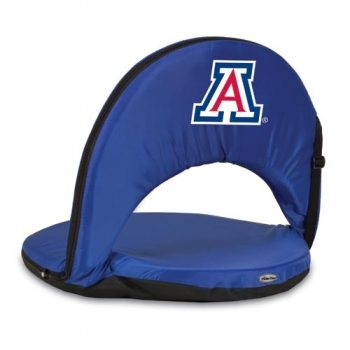 Arizona Wildcats Oniva Seat