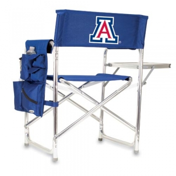 Arizona Wildcats Sports Chair