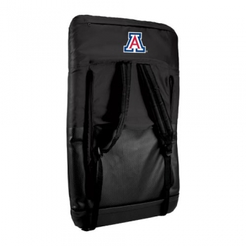 Arizona Wildcats Ventura Seat